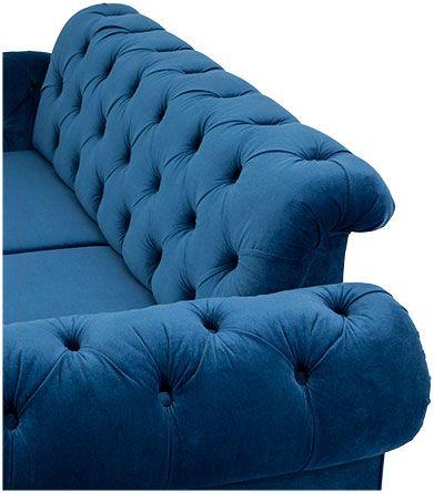 sofa prince 14
