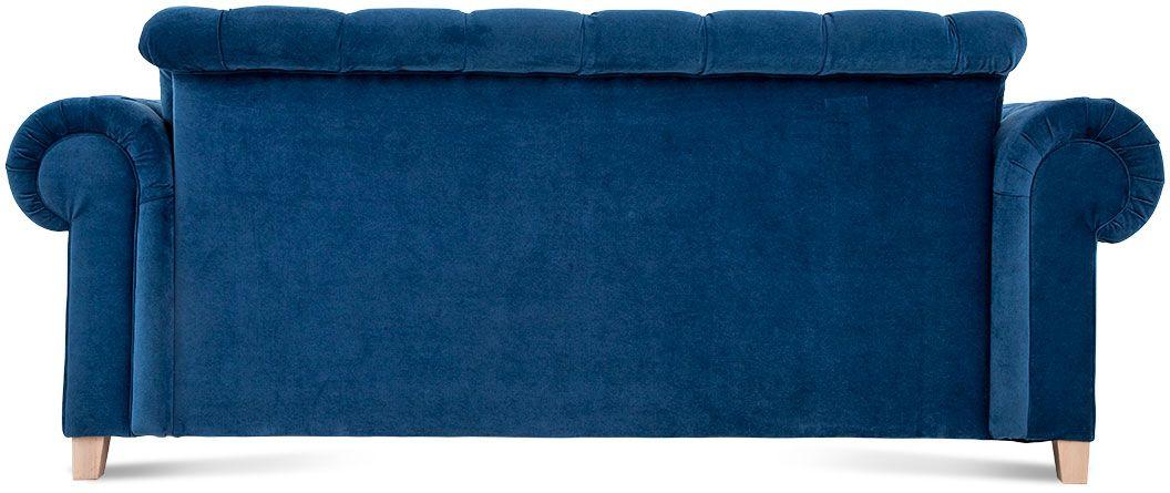 sofa prince 15