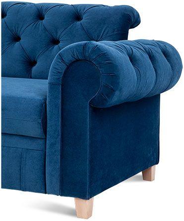 sofa prince 3