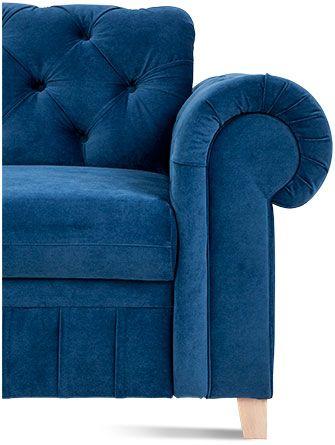 sofa prince 5