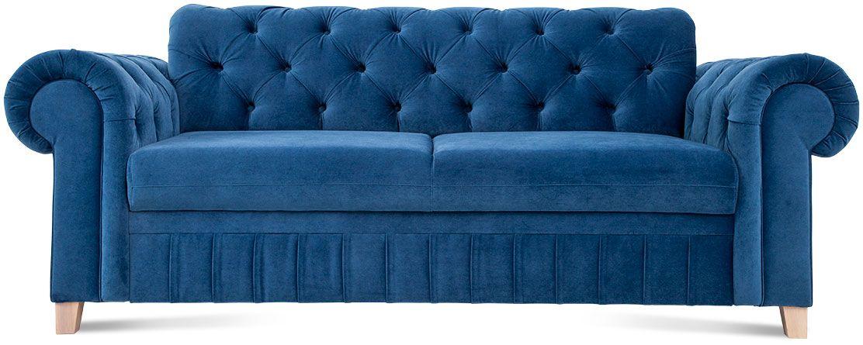 sofa prince 8