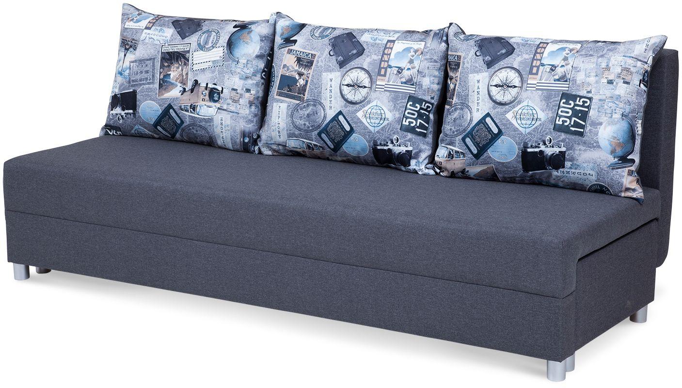 sofa rita 3 1