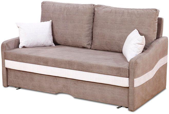 Sofa Ritmo