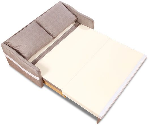 sofa ritmo 5 1