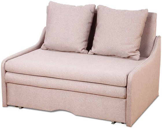 sofa rosa 1 4 2