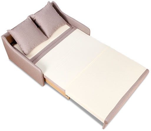 sofa rosa 1 5 1