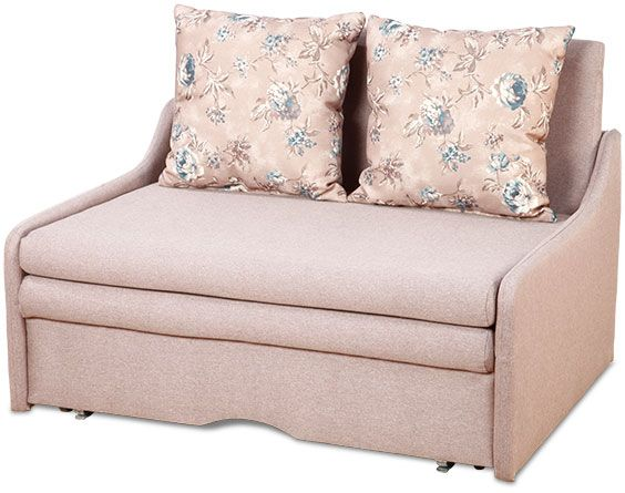 sofa rosa 2 4 3