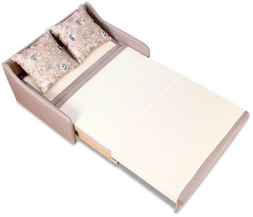 sofa rosa 2 5 3
