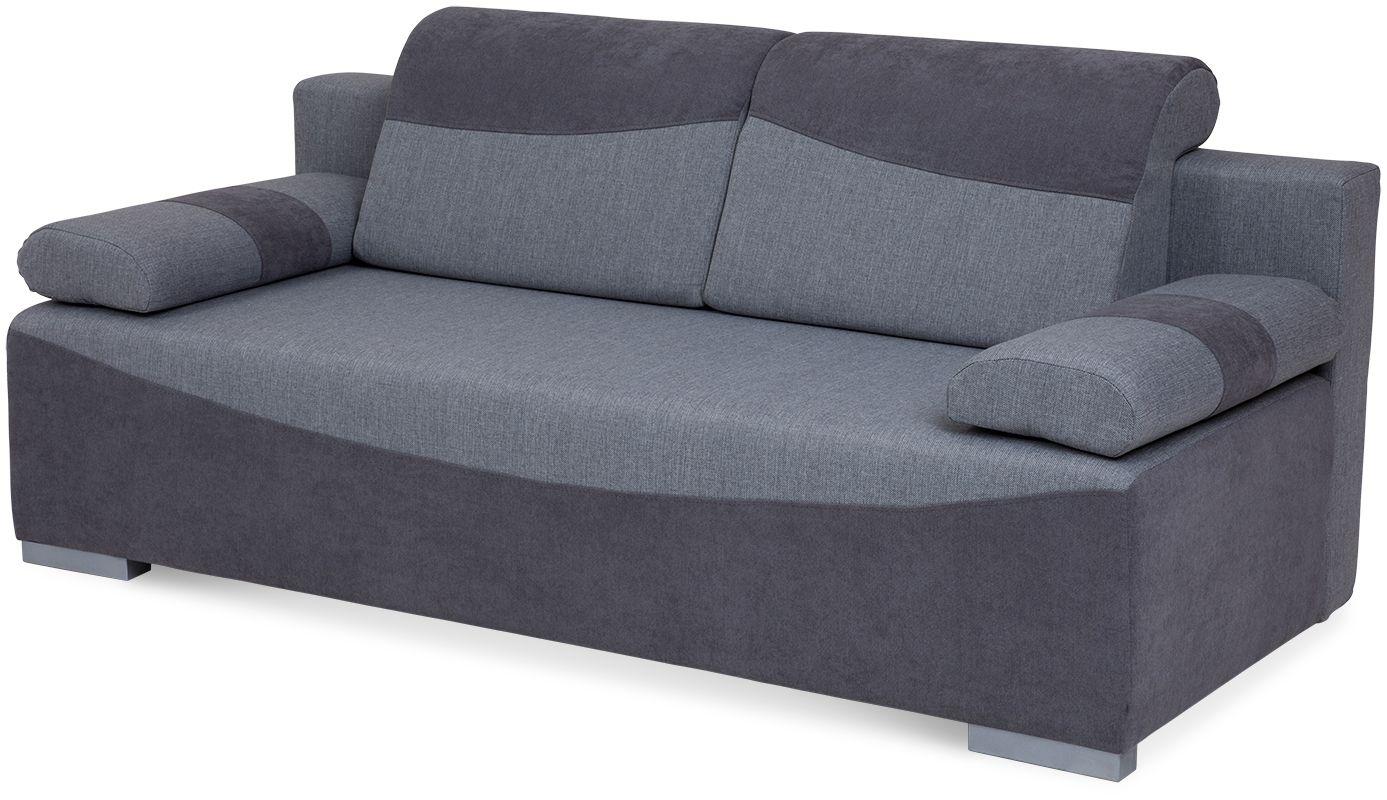 sofa sevia 1