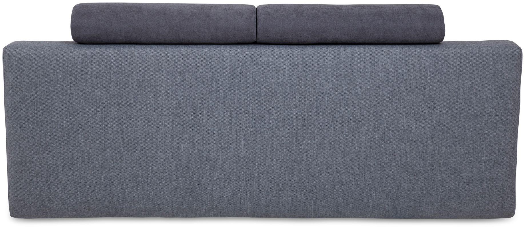 sofa sevia 10