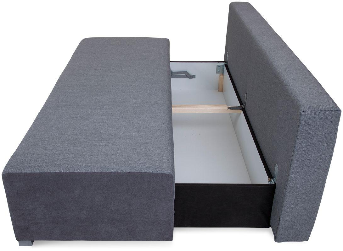 sofa sevia 12