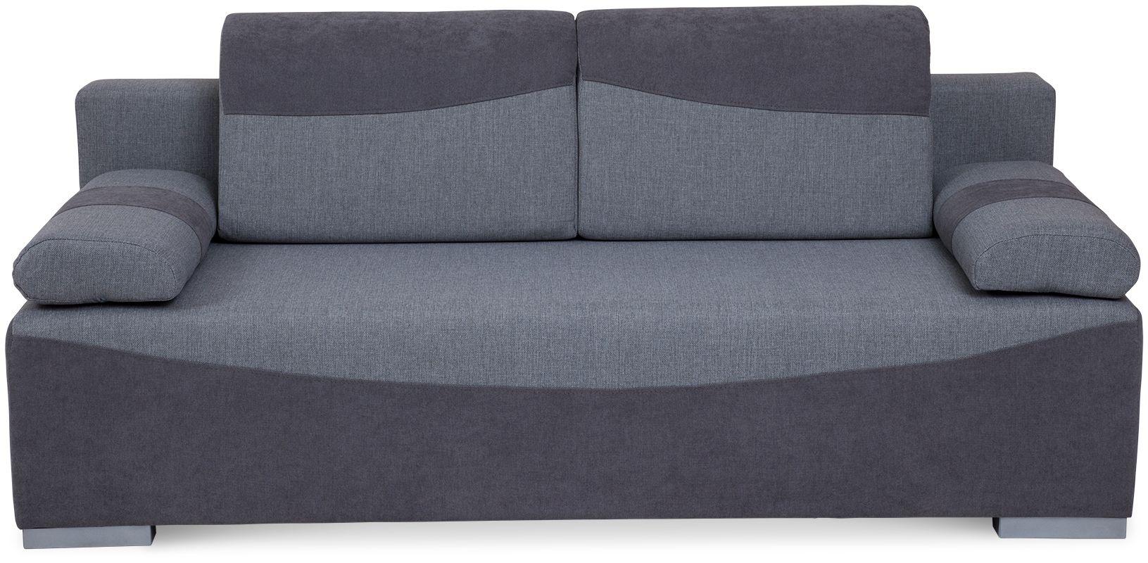 sofa sevia 2