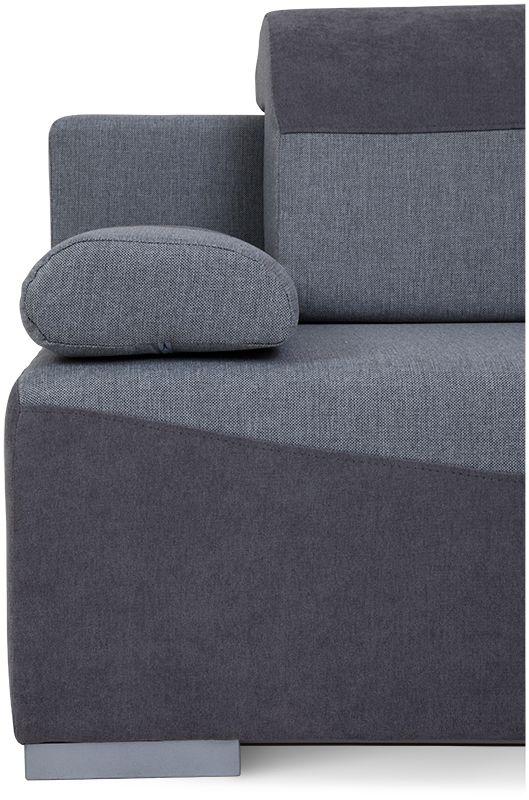 sofa sevia 3