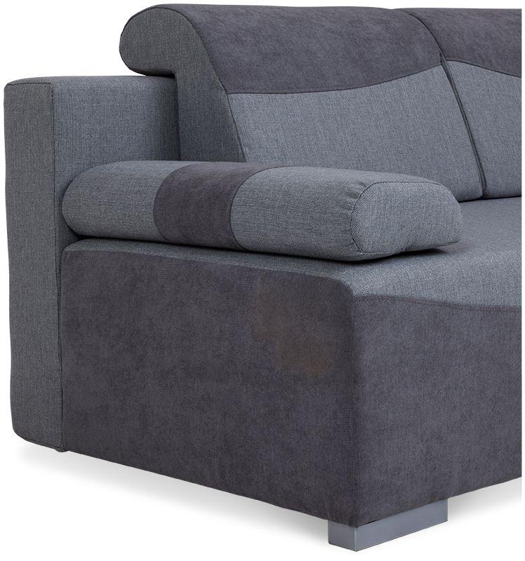 sofa sevia 5
