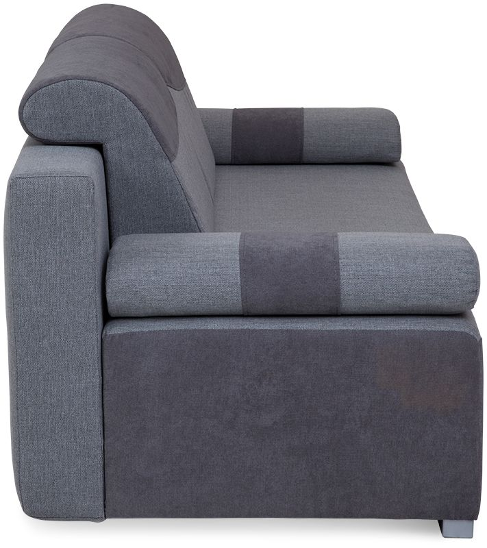 sofa sevia 9