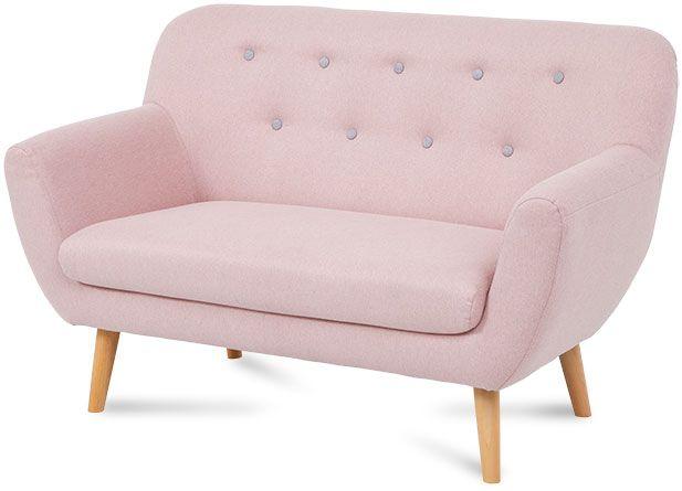 sofa sorento 2 1 1