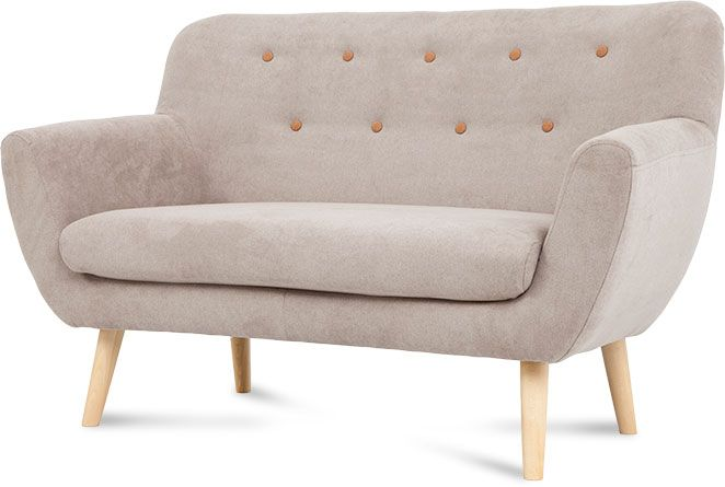sofa sorento 2 2