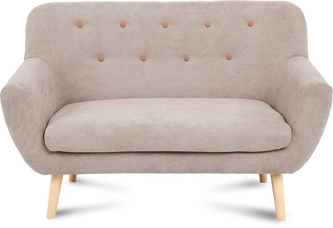 sofa sorento 2 3