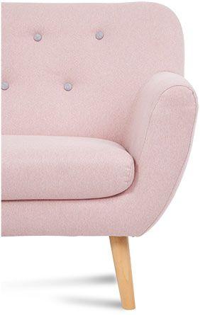 sofa sorento 2 3 2