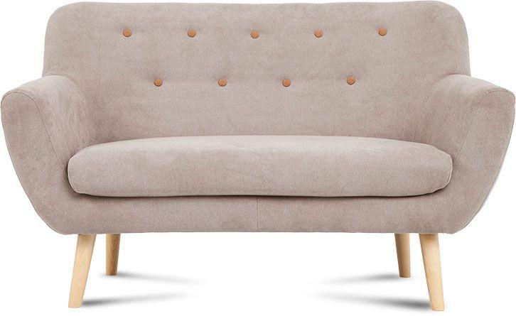 sofa sorento 2 4
