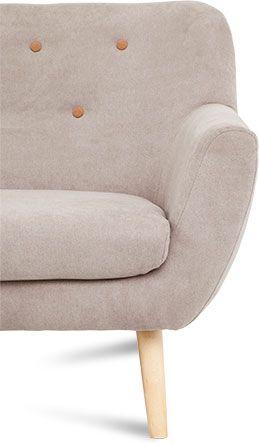 sofa sorento 2 5 1