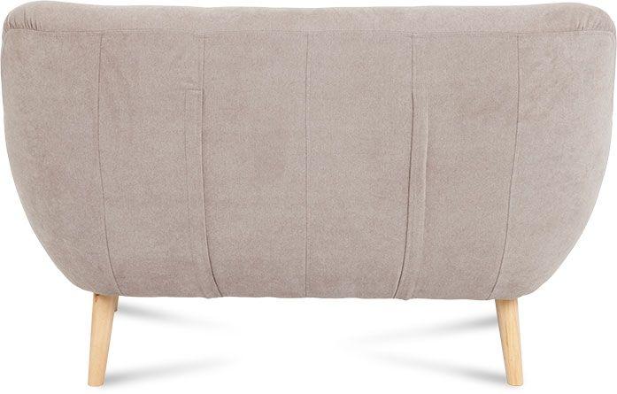 sofa sorento 2 6