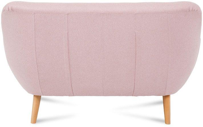 sofa sorento 2 7