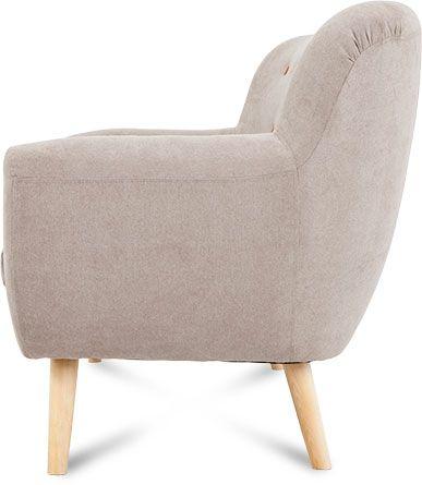 sofa sorento 3 10