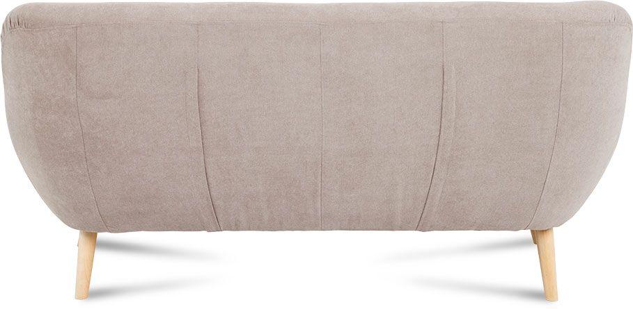 sofa sorento 3 11