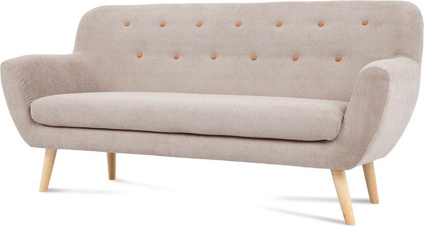 Sofa Sorento 3
