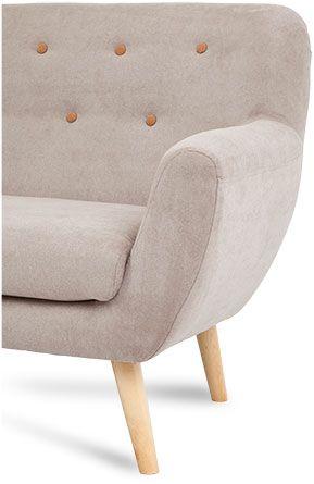 sofa sorento 3 3 2