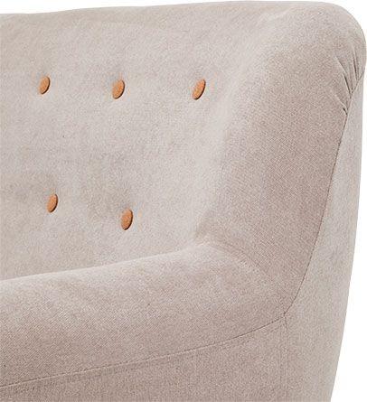 sofa sorento 3 5 2