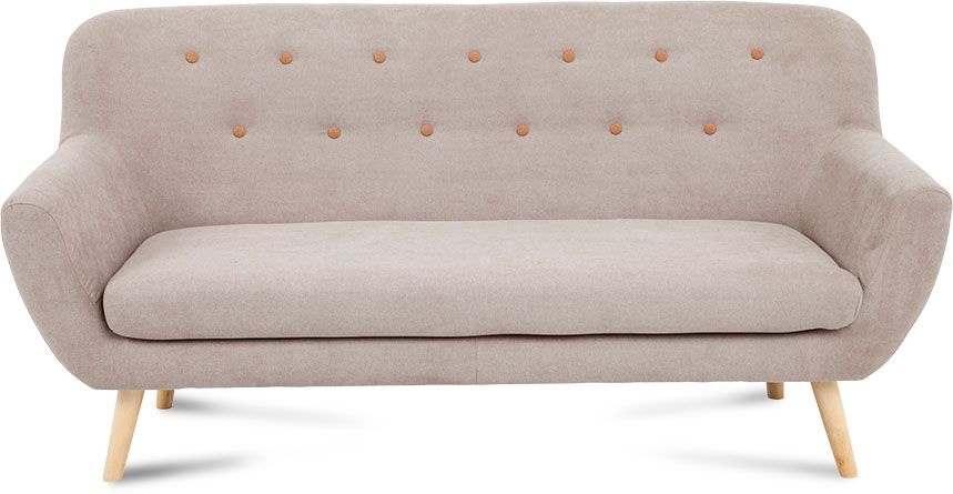 sofa sorento 3 6