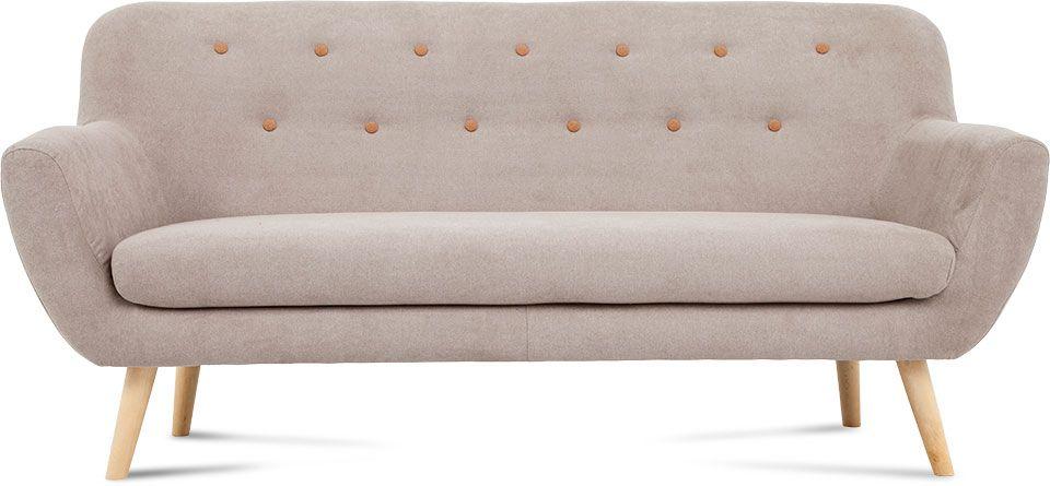 sofa sorento 3 7
