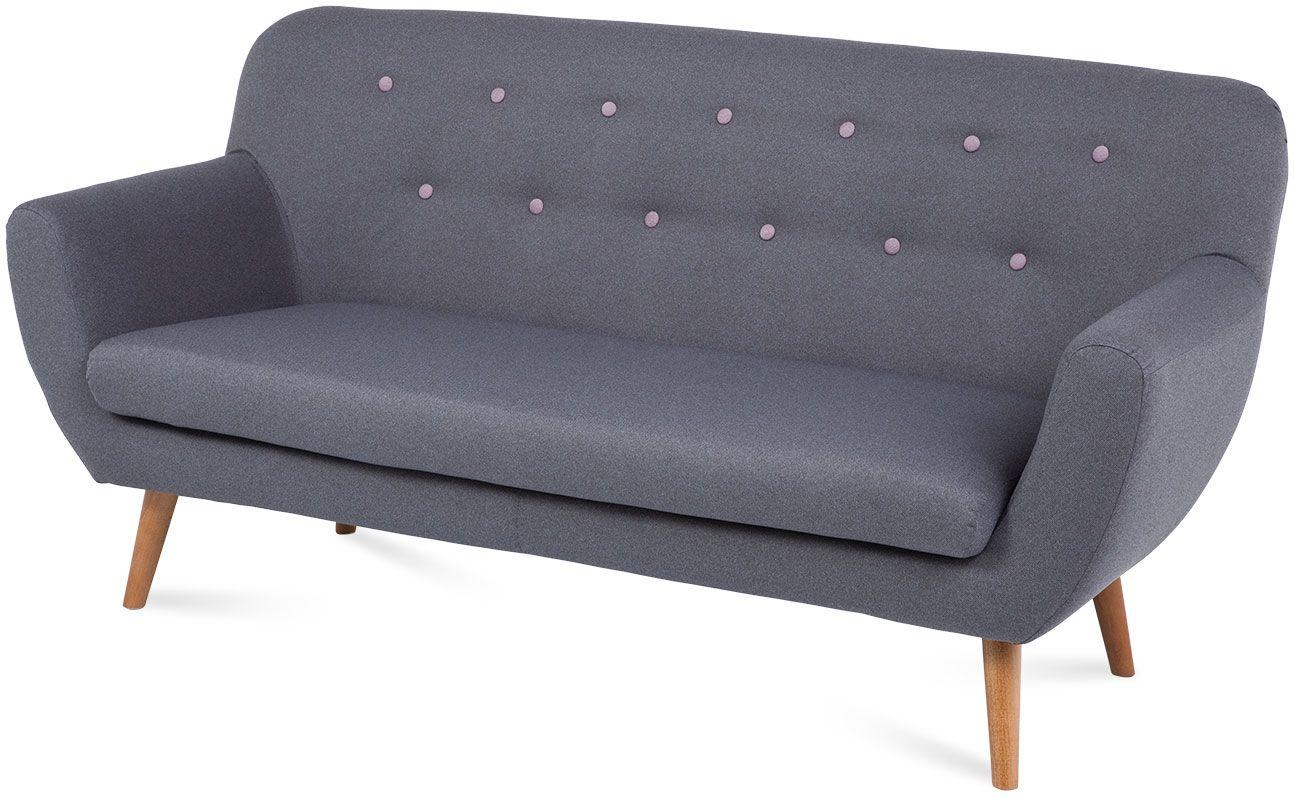 sofa sorento lux 3 popiel 1