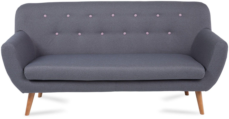sofa sorento lux 3 popiel 4