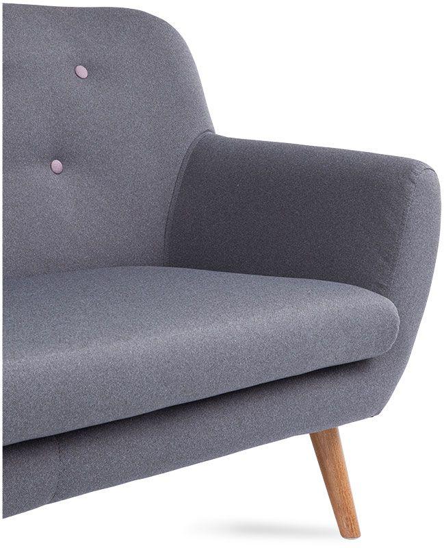 sofa sorento lux 3 popiel 6
