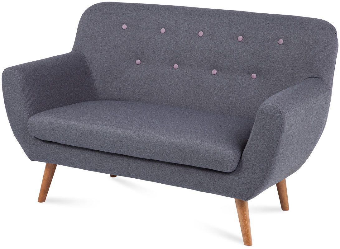 Sofa Sorento Lux 2