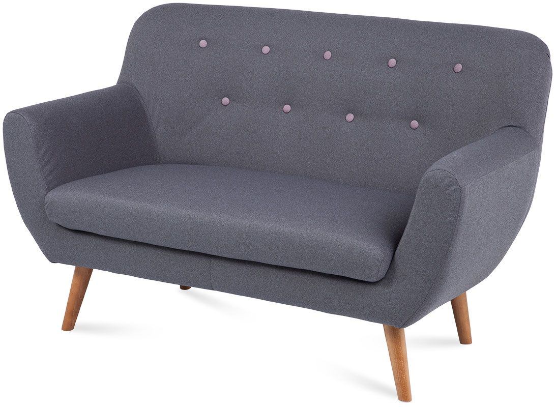 sofa sorento  lux 2 popiel 1