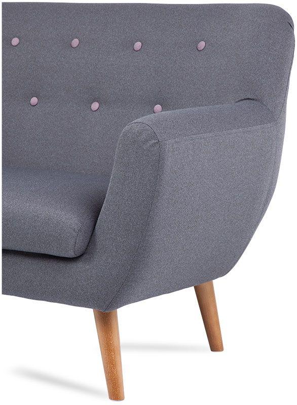 sofa sorento  lux 2 popiel 2
