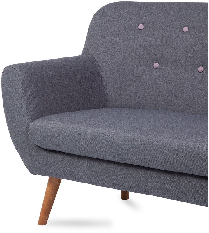 sofa sorento  lux 2 popiel 3