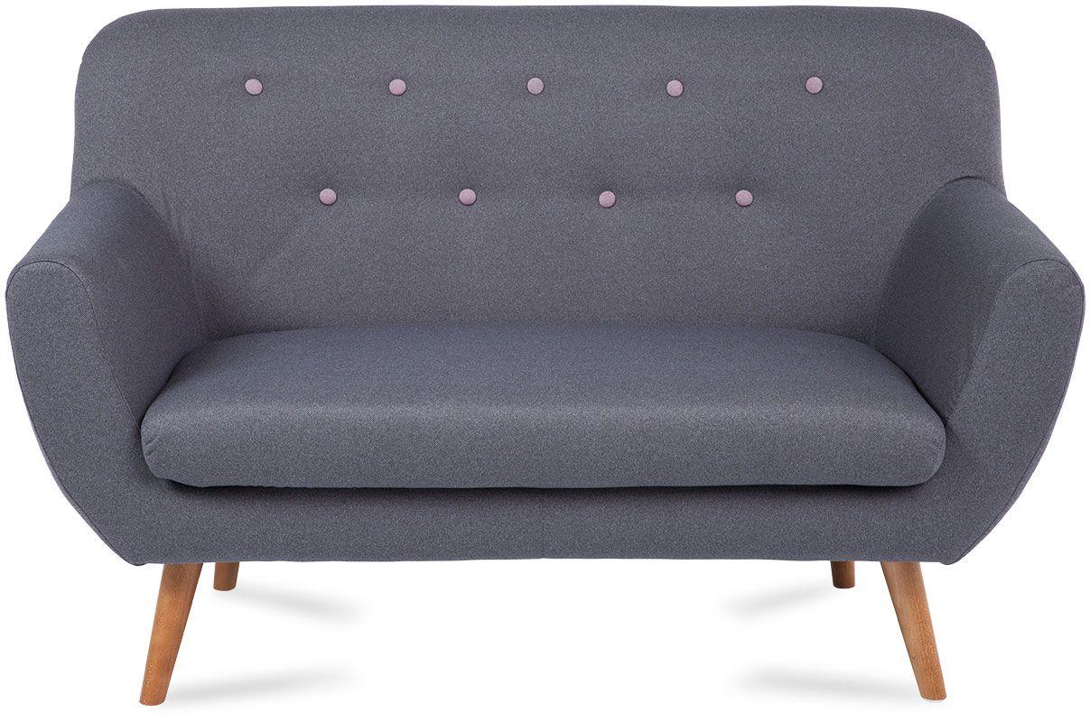 sofa sorento  lux 2 popiel 4