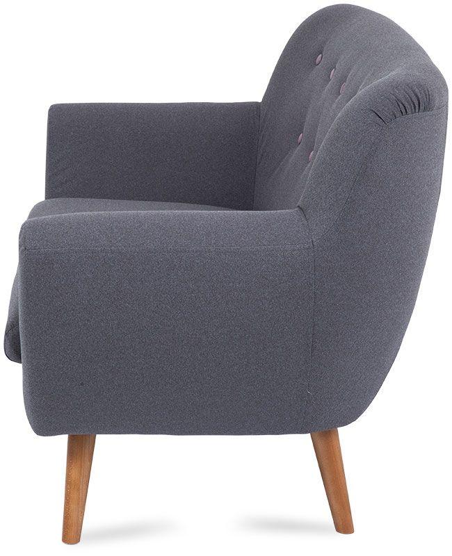 sofa sorento  lux 2 popiel 7