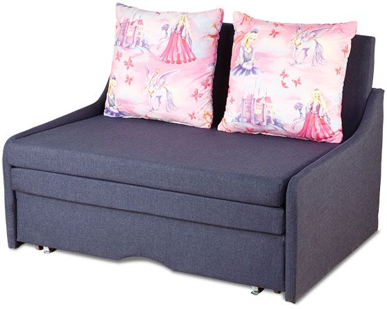 sofa toy 1 3