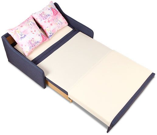 sofa toy 1 5
