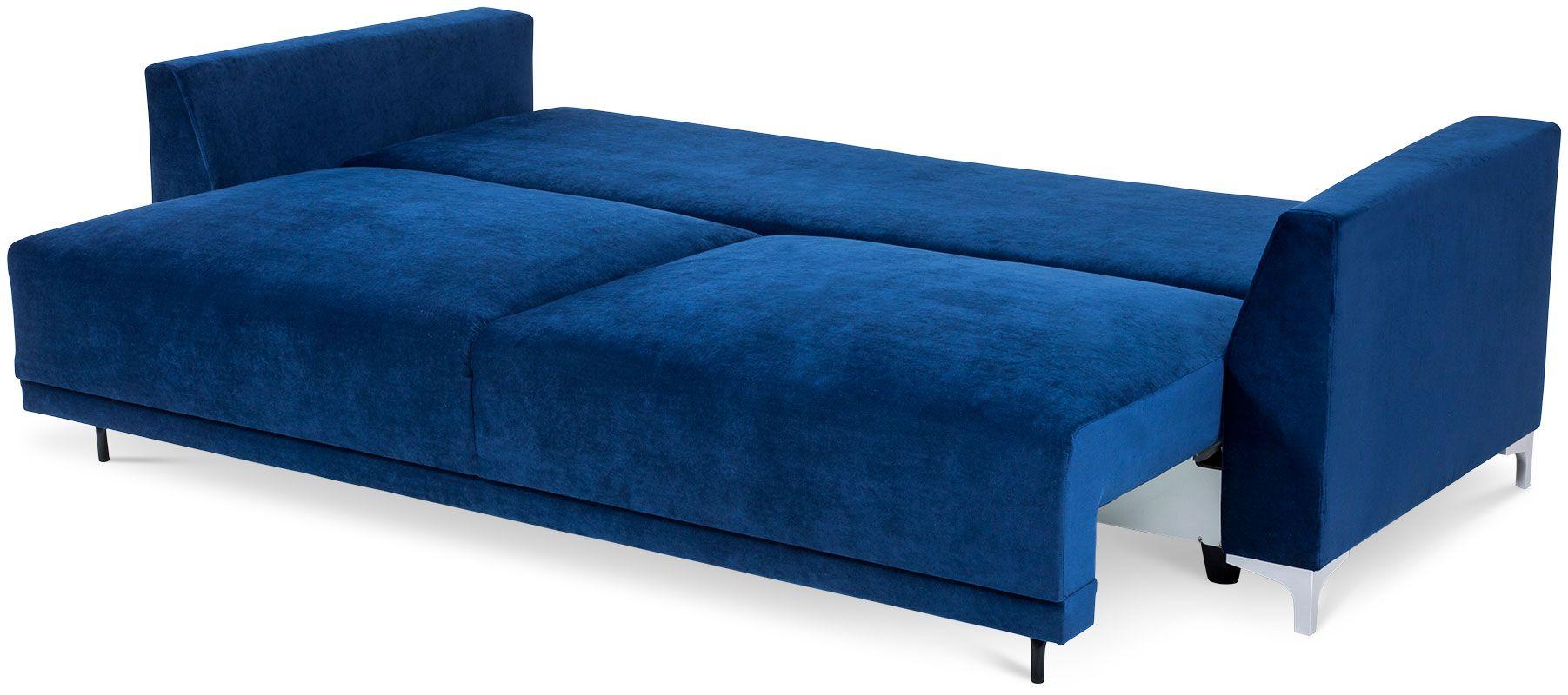 sofa verdi 10