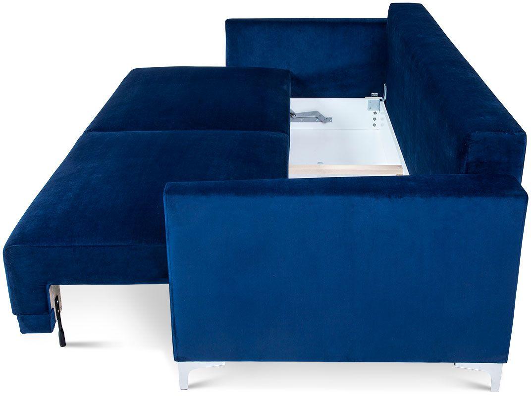 sofa verdi 11