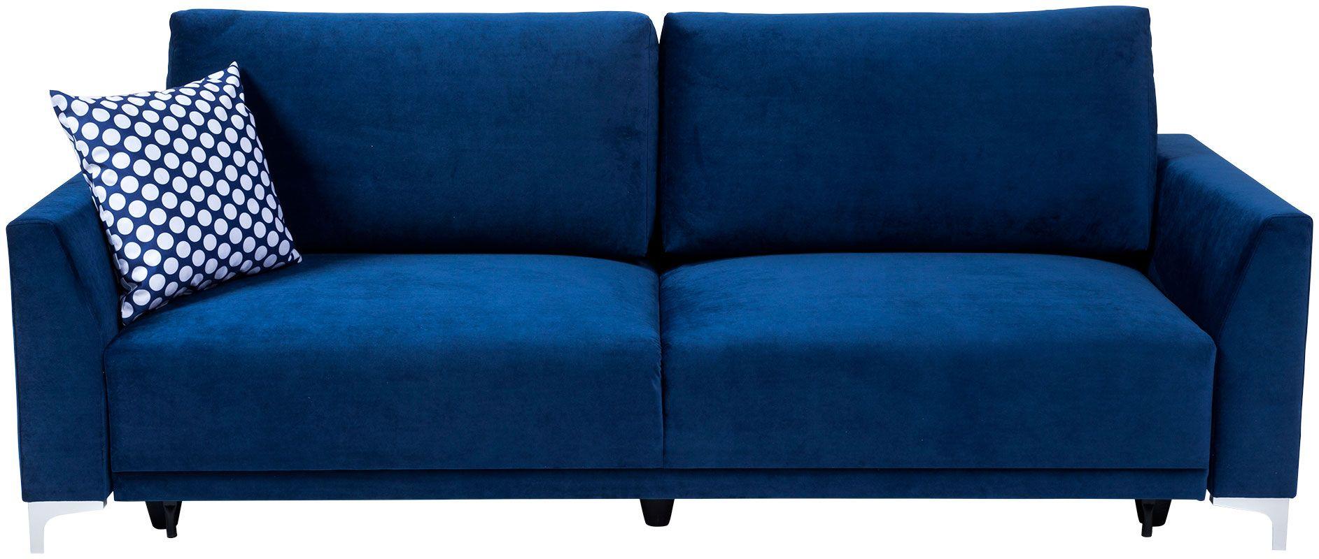 sofa verdi 4