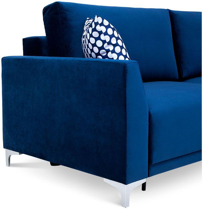 sofa verdi 6