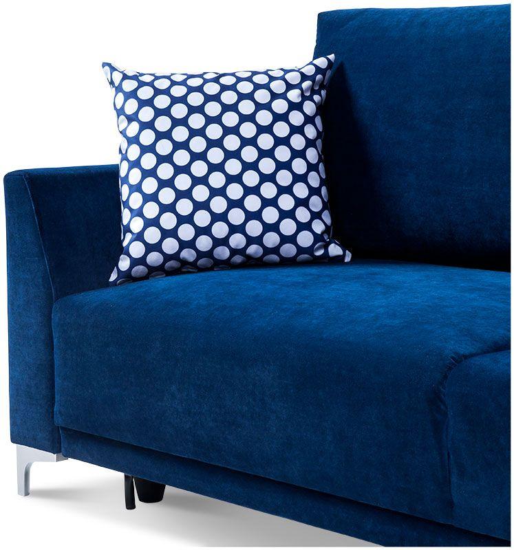 sofa verdi 7